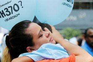 5 năm MH370: Bí ẩn chưa lời giải