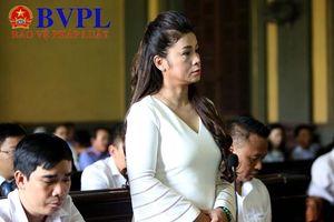 Quan điểm Viện Kiểm sát trong vụ 'Tranh chấp ly hôn' của vợ chồng ông Đặng Lê Nguyên Vũ