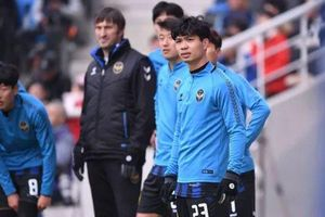 Công Phượng tạo ra hiện tượng chưa từng thấy tại K.League