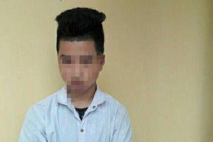 Nhiều nữ sinh Hưng Yên bỏ nhà đi lang thang, theo bạn trai mới quen trên facebook
