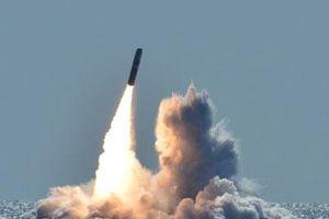 Nga - Mỹ sẽ phát triển vũ khí nào sau hậu hiệp ước INF?