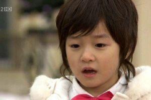 'Sao nhí' Nam Da Reum: Biết ơn Lee Jong Suk và muốn đóng vai phải diện như Yoo Ah In