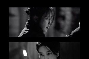 Album mới của Epik High: IU có hẳn một trận chiến nảy lửa cùng 'đại tỷ' Jin Seo Yeon