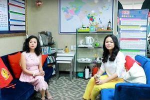 Bất ngờ với cuộc sống đời tư ít biết của 'cô gái tỷ đô' Trần Uyên Phương
