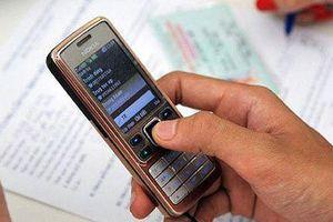 Tính chuyện tắt sóng 2G hoặc 3G