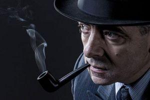 Hiểu về 'cha đẻ' thanh tra Maigret qua nhiều phim, hội thảo