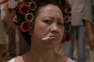 Tuyệt kỹ 'Sư tử hống' trong phim của Châu Tinh Trì