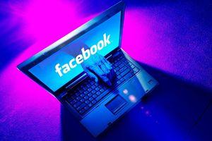Chơi game hỏi đáp trên Facebook nguy hiểm ra sao