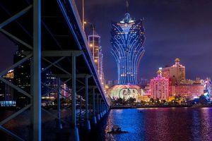 Gia tộc sở hữu sòng bạc tỷ 'đô' ở Macau và cuộc nội chiến phân chia tài sản dai dẳng
