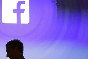 Facebook sẽ ngừng hoạt động tất cả các trang có nội dung tẩy chay vắc xin
