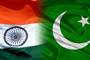 Pakistan yêu cầu loại Ấn Độ khỏi vị trí đồng Chủ tịch FATF