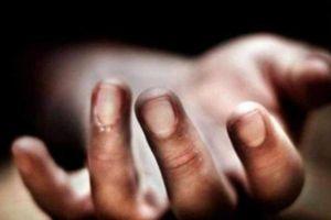 11 trẻ sơ sinh tử vong không rõ nguyên nhân, Bộ trưởng Y tế Tunisia từ chức