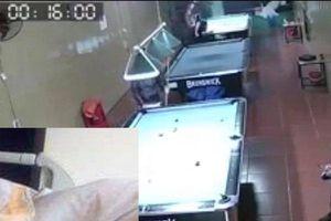 Vụ nam thanh niên bị nhóm người che mặt truy sát: Hé lộ tình tiết bất ngờ từ người thân