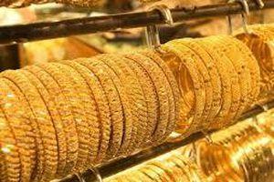Giá vàng ngày 10/3: Kỳ vọng vượt 1.300 USD/ounce, báo động tăng giá