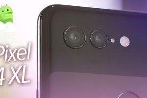 Ngày phát hành, giá và cấu hình của Google Pixel 4, Pixel 4 XL