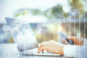 Góc nhìn chuyên gia tuần mới: Cơ hội cho hoạt động mua trading ngắn hạn?