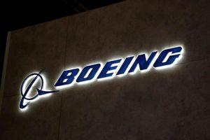 Boeing hoãn ra mắt dòng máy bay mới sau tai nạn ở Ethiopia