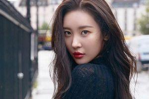 Những điều chưa biết về 'nữ hoàng quyến rũ' Sunmi