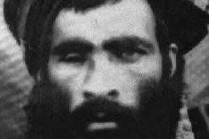 Ông trùm Taliban ở sát căn cứ quân sự Mỹ, qua mặt tình báo nhiều năm