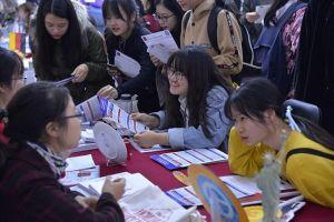 Tuyển sinh 2019: Đại học Hà Nội có thêm 2 ngành mới