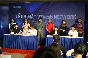 Ra mắt mạng lưới quản lý kênh mạng xã hội đầu tiên ở Việt Nam