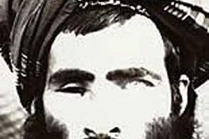 Tình báo Mỹ xấu hổ vì để thủ lĩnh Taliban sống gần căn cứ quân sự trong nhiều năm
