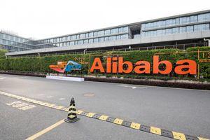 Alibaba tăng cường đầu tư vào lĩnh vực chuyển phát ở Trung Quốc
