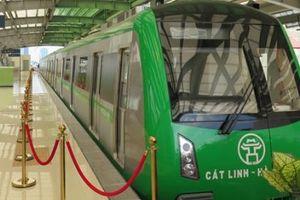 Hà Nội: Điều chỉnh lại một số tuyến xe buýt