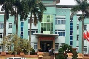Bí thư Tỉnh ủy Quảng Bình chỉ đạo, yêu cầu làm rõ vụ 'cướp hồ sơ dự thầu'