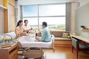 Ung thư vú: Tầm soát sớm, tầm soát thường xuyên