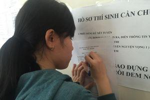 Trường ĐH Sư phạm TP.HCM sẽ mở ngành đào tạo giáo viên tích hợp liên môn
