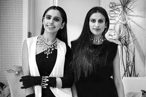 Nữ tỷ phú thời trang quyền lực Bollywood tổ chức đám cưới xa hoa ở Phú Quốc là ai?