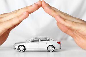 Chia sẻ dữ liệu bảo hiểm xe cơ giới: Không thể trì hoãn