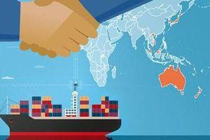 Thực hiện quy tắc xuất xứ hàng hóa của CPTPP: Còn nhiều thách thức