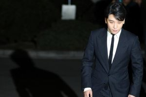 Toàn cảnh scandal đang gây chấn động Kpop của thành viên nhóm Big Bang, Seungri