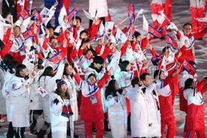 Hàn Quốc thúc đẩy giao lưu văn hóa, thể thao liên Triều trong năm 2019