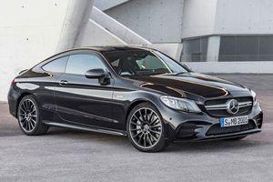 XE HOT (11/3): Bảng giá xe Mercedes-Benz tháng 3, cận cảnh Yamaha MT07 2019 giá gần 200 triệu