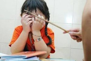 Bộ trưởng Nhạ yêu cầu loại bỏ các giáo viên vi phạm đạo đức nhà giáo