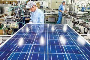 Điện mặt trời: Tiềm năng và tiềm ẩn