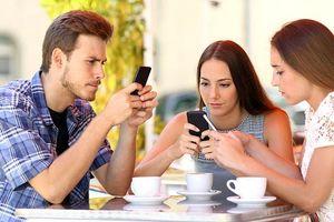 4 thói quen xấu làm giảm trí thông minh của con người