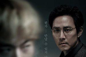 'Hạ gục' phim nội địa Hàn Quốc, 'Captain Marvel' đứng đầu phòng vé với danh thu chiếm hơn 83%