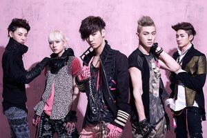 Cẩm nang K-Entertainment Ep.1: Pledis Entertainment từ quá khứ sai lầm đến bước đi chậm mà chắc vượt giông bão
