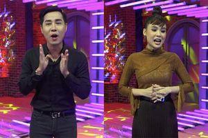 Vì sao các MC của Confetti Vietnam lại thích 'câu giờ' của người chơi đến vậy?