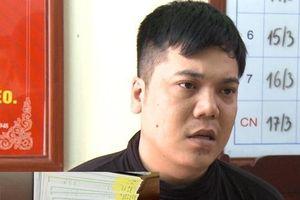 Thanh Hóa: Bắt giữ đối tượng lập công ty ma để mua bán hóa đơn