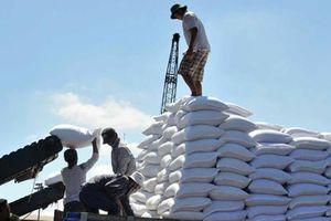 Từ ngày 1/1/2020: Bỏ hạn ngạch thuế quan nhập khẩu đường