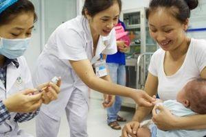 Tẩy chay vắc-xin - Cái giá phải trả rất đắt:Kỳ 2: Cần ngăn chặn những thông tin sai lệch