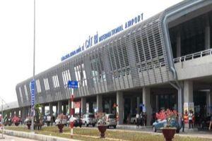 Vì sao Cảng hàng không Cát Bi xếp đầu bảng dịch vụ hàng không?