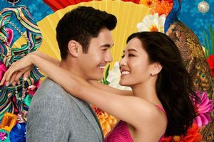 Cô gái Mỹ ra mắt nhà người yêu và bất ngờ biết anh giàu nhất châu Á