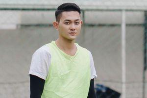 9X Việt ra mắt ở Hàn Quốc từng rớt The Voice, bị chê hát tệ nhất nhóm