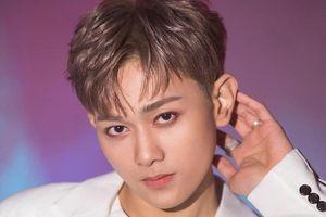 MV 'No Limit' đánh dấu sự ra mắt của hot boy 9X Việt trong nhóm Kpop